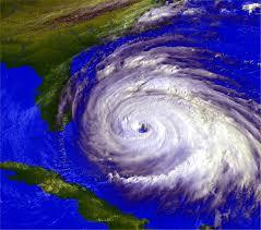 Storm Map Daytona Beach Fl Official Website Hurrican Tracking Map