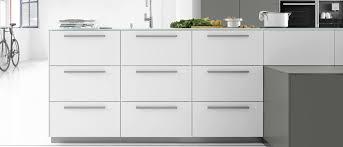 griffe küche küchengriffe küchenknöpfe nolte kuechen de
