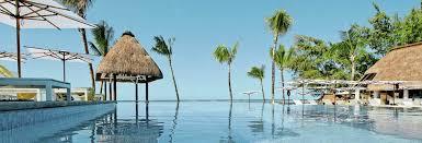 mauritius all inclusive holidays all inclusive mauritius holidays