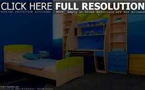 bedroom appealing blue and green bedroom ideas home interior