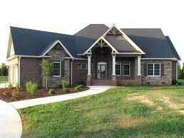 texas style floor plans texas style home plans fresh ideas style house plans superb