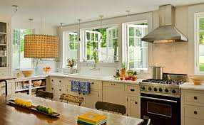 French Kitchen Sinks by What Is The Pendant Light Used Above Kitchen Sink Thank You