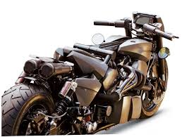 17 best images about motor on pinterest chopper concept