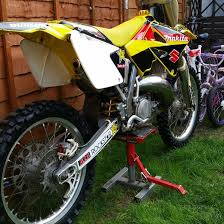 motocross bikes for sale in kent kent motocross and pit bikes for sale home facebook