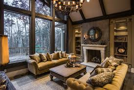 mountain homes interiors uncategorized model homes interiors inside lovely the cliffs at