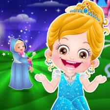 baby hazel cinderella story 5 download apk android aptoide