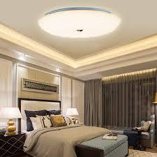 Schlafzimmer Lampe Led Dimmbar Funvit Com Rosafarbene Wände Im Wohnzimmer