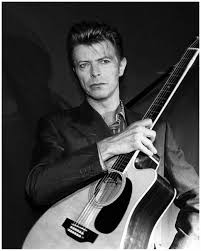 david bowie muses it men the red list
