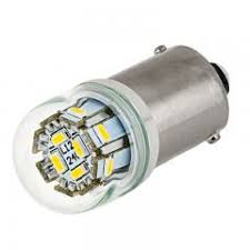 1003 led car lights 12v replacement bulbs super bright leds