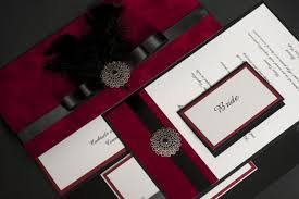 wedding invitations montreal creative expressions wedding invitations montreal