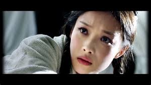 film romantis indonesia youtube collection of film kungfu subtitle indonesia youtube film jepang