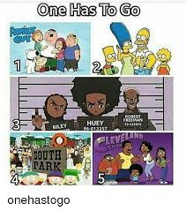 Riley Freeman Memes - 25 best memes about boondock boondock memes