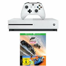 xbox one consoles and bundles xbox xbox one consoles games and accessories game