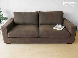 oder sofa joystyle interior rakuten global market japan japan width 151