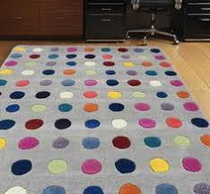 Www Modern Rugs Co Uk Amira Moroccan Am006 Multi Rugs Modern Rugs Rugs Pinterest
