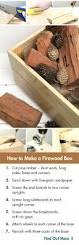 wood storage box for fireplace australia firewood rack wood