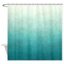 best 25 teal shower curtains ideas on pinterest turquoise