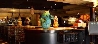 restaurant wooden furniture design of bella u0027s italian cafe south