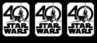 graphics for logo star wars graphics www graphicsbuzz com
