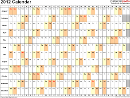 27 images of 3 month calendar printable excel template infovia net