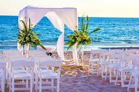 wedding places top wedding locations in rocky point penasco