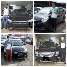 jenis kereta mitsubishi sv automobile jb home facebook