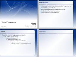 www openoffice org templates 28 images openoffice org