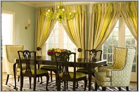 what color drapes go with yellow walls painting 26237 pab2dxd7pa