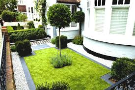 Front Garden Ideas Beautiful Garden Design New Home Ideas Small For Front Of House