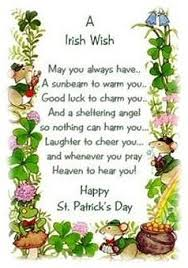 funny st patrick day quotes march 17 toasts
