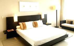 liseuse chambre applique murale tete de lit applique liseuse chambre le liseuse
