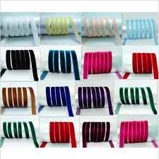 velvet ribbon wholesale compare prices on wholesale taffeta ribbons online shopping buy