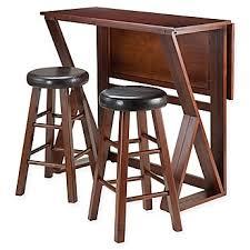 Pub Bar Stools by Pub Tables U0026 Chairs Bistro Sets Pub Table Sets Bed Bath U0026 Beyond