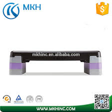 used aerobic step used aerobic step suppliers and manufacturers