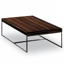 Coffee Table Price Browse Contemporary Design Furnishings By Minotti Such As Calder