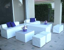 party furniture rental event furniture sets weston events luxury party rentals
