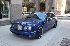bentley arnage t 2003 bentley arnage t stock r068aa for sale near chicago il