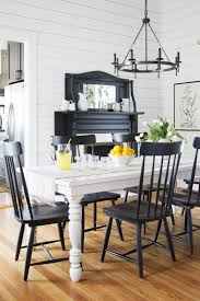 dining room fall decorating ideas for table your ways decorate