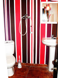 how to paint ideas for small bathrooms interior home painting