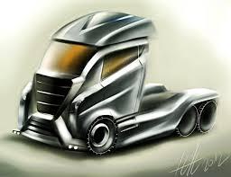 concept car sketching practice by nikola novak at coroflot com