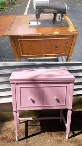 Repurposed Secretary Desk Fantistic Diy Shabby Chic Furniture Ideas U0026 Tutorials Hative