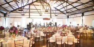 buffalo wedding venues buffalo valley event center weddings get prices for wedding venues
