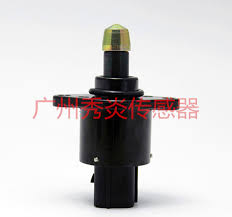 electromagnetic gas valve electromagnetic gas valve suppliers and