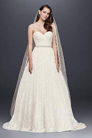 cheap bridal dresses bridal gowns gown wedding dresses david s bridal