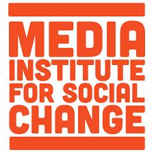 news u2014 media institute for social change