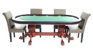 poker tables for sale near me poker table set poker table set up cavalcades org