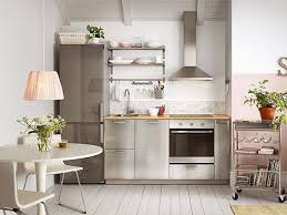 Ikea Home Interior Design 12 Best Kitchen Ikea Jordan Images On Pinterest Ikea Kitchen