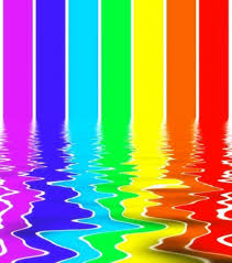 What Color Is Peaceful Dreaming Of Colors A Dream Dictionary Of Colors Exemplore