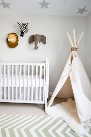 the gift insider we loved putting together all of these pieces to create a fun space for our little man see below for where we purchased everything