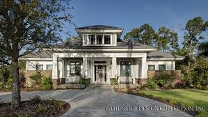 luxury craftsman style home plans inspirational ranch craftsman style house plans home plans design